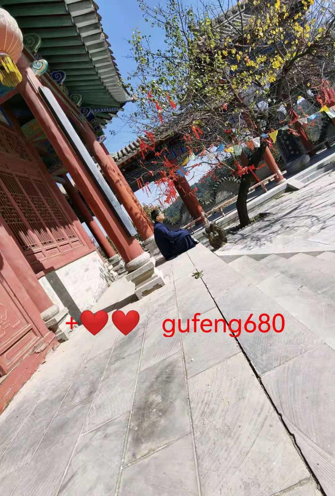 微信图片_20210808212831.jpg