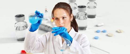 在抗疫中,丝路全球抗疫物资产业联盟打开生命通道