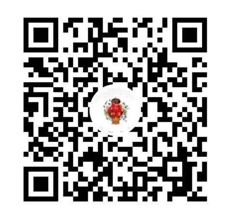 9.1世界抗痛风日丨全民抗痛风 健康中国行,我们在行动!19:00抗风竤视频号直播间等你 广告商讯 第5张