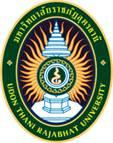 泰国乌隆他尼皇家大学硕士博士开始招生啦!