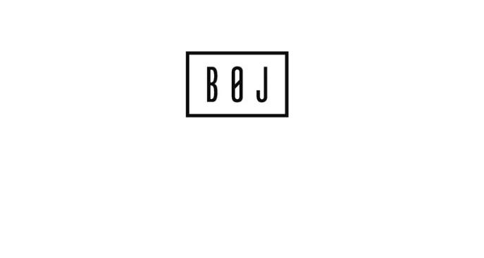 BOJ宝沃捷丨让美食陪我们一起度过这段不一般的时光