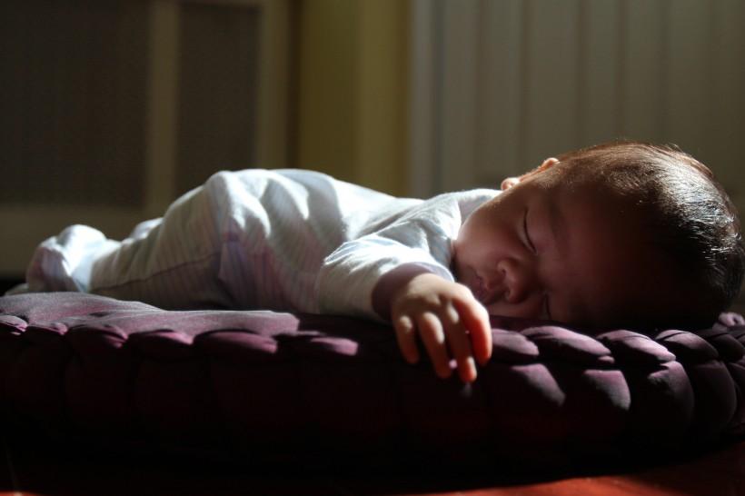 接种疫苗有哪些好处?为什么家长总不愿意带宝宝接种疫苗