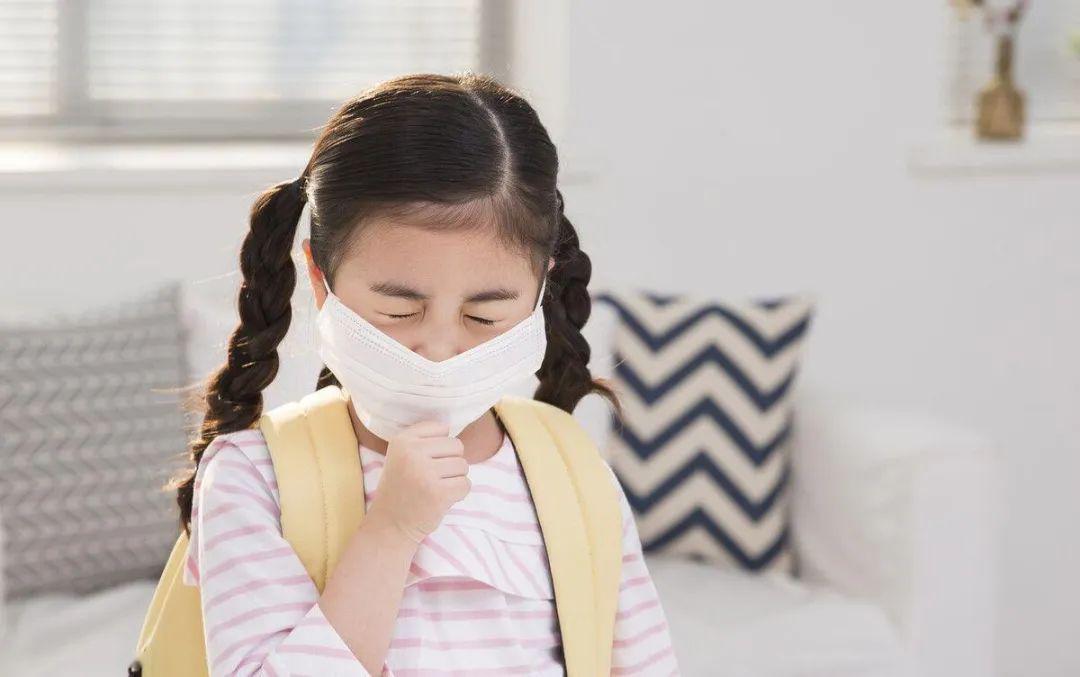 为什么要接种疫苗预防肺炎链球菌?宝宝患上肺炎宝妈千万别大意