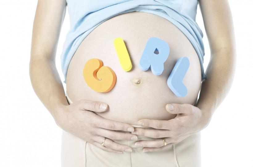 高龄备孕路上的3大难题 39岁高龄产妇的真实经历