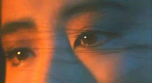 仙瑟产品介绍:双瞳仁剪秋水,明眸善睐!有了仙瑟我们可以留住美目,呵护您的双眸!