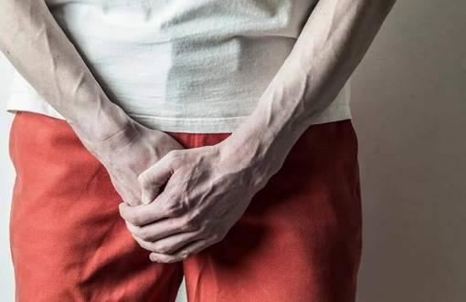 前列腺疾病怎么办?恒脉多功能治疗仪帮你忙!