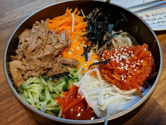 格拉韩餐2