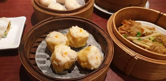 格拉粤菜1
