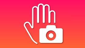 camme-screenshot