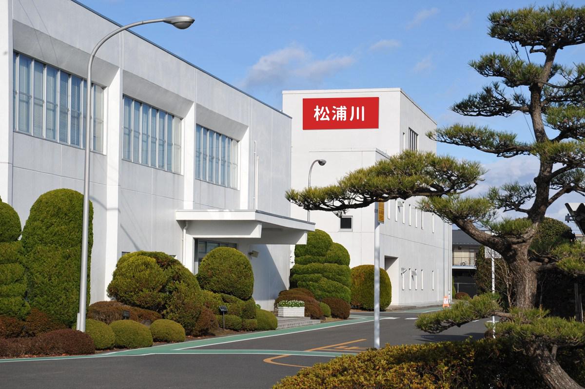 松浦川日本工厂.png