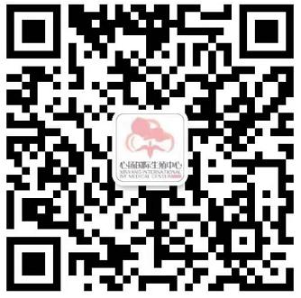 微信图片_20210120101113.png