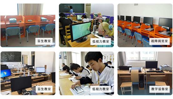 http://www.rejointech.com.cn/upload/img/2018-03/5ab0c753a2d70.jpg