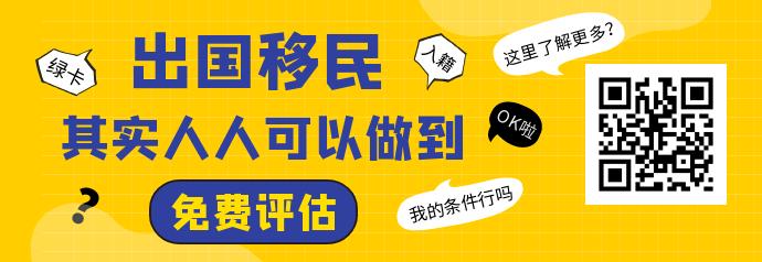 广告题图黄底 (4).png