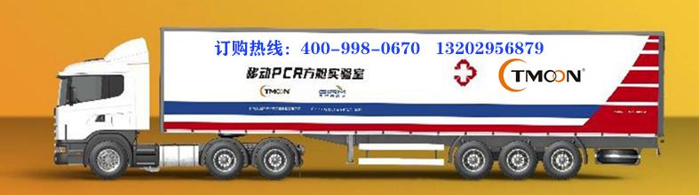 微信图片_20200704193512.png