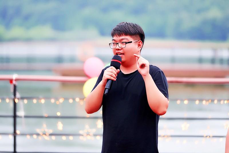 王熙强-宁波东钱湖乐活小镇创建活动.jpg