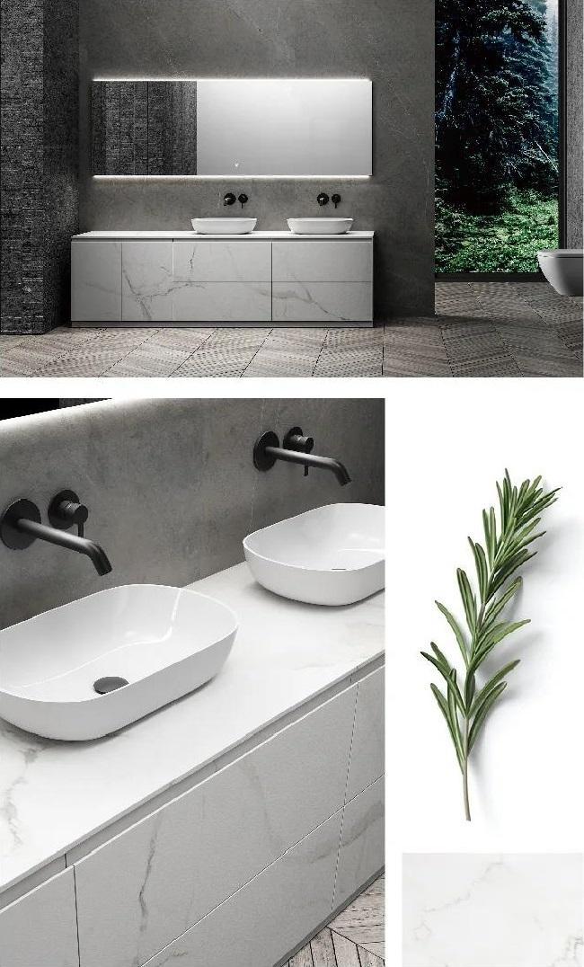 3 朵纳卫浴 浴室柜.jpg