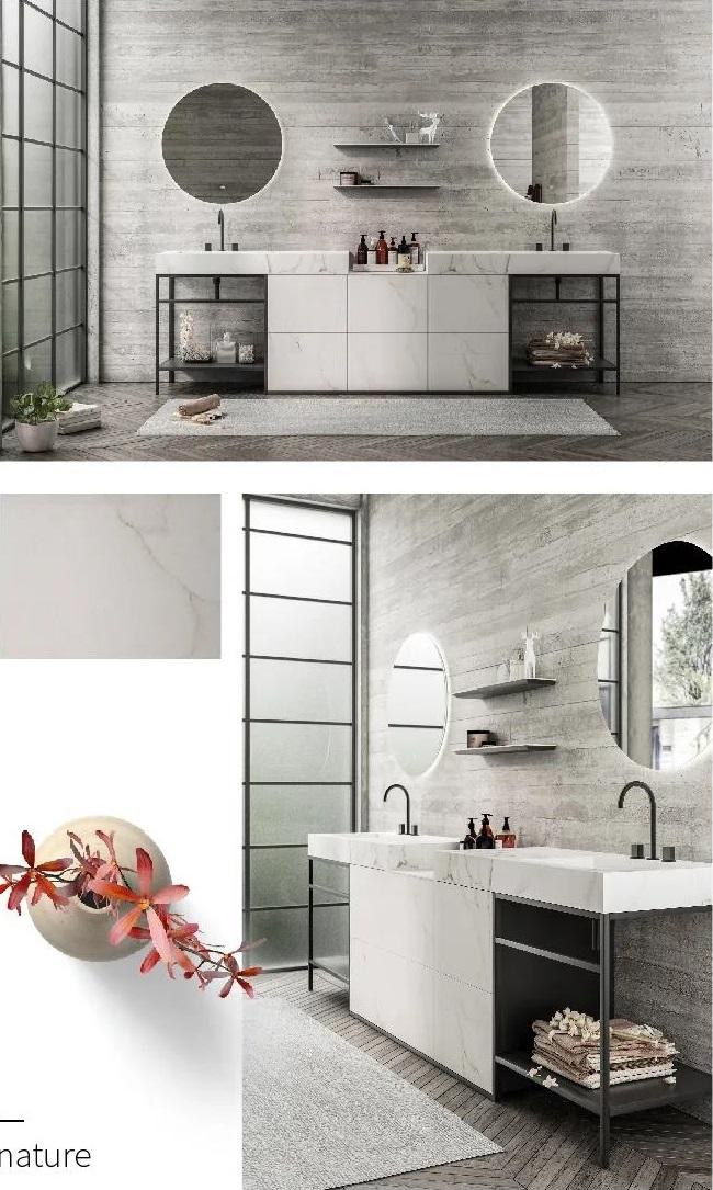 4 朵纳卫浴 浴室柜.jpg