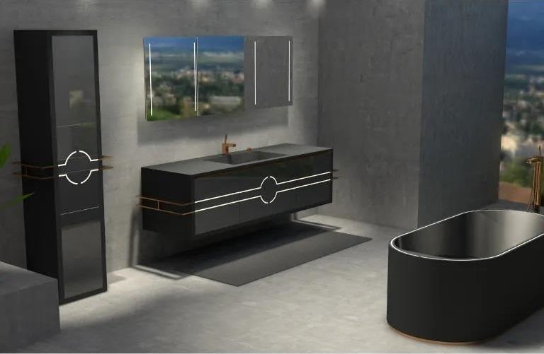 2 朵纳卫浴.jpg
