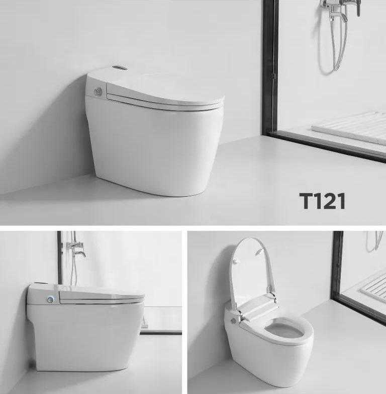 5 朵纳卫浴.jpg
