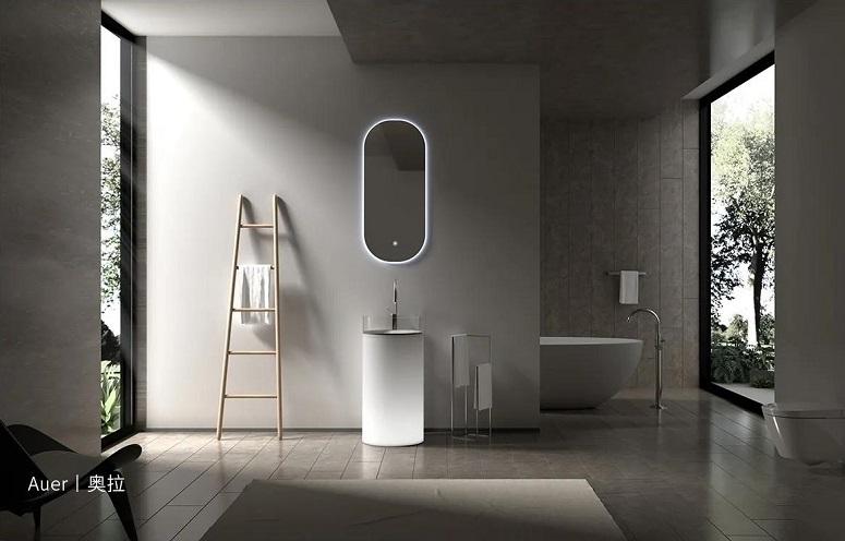1 朵纳卫浴.jpg