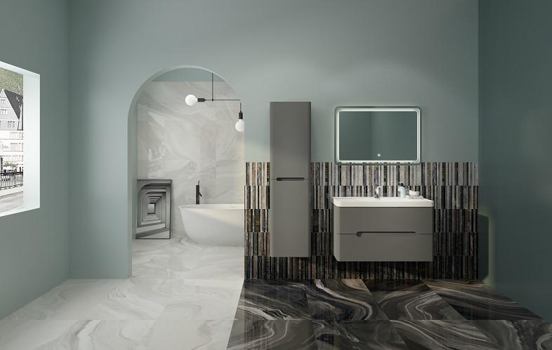 1 tona卫浴 浴室柜 River-里弗.jpg