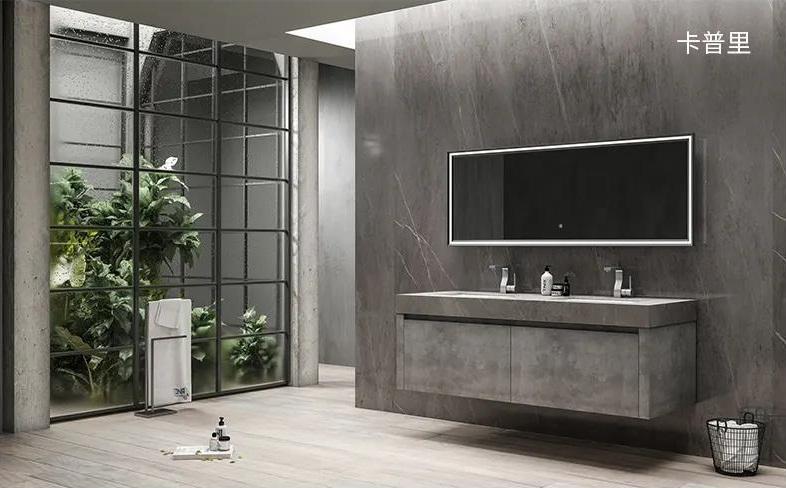 12 TONA卫浴 浴室柜.jpg