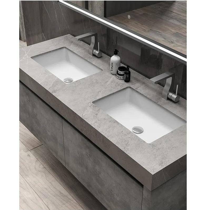 13 TONA卫浴 浴室柜.jpg