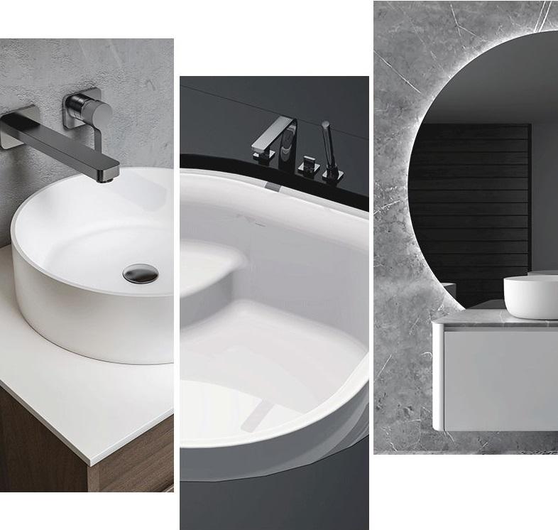 TONA国际卫浴:买浴室柜,这四两拨千斤的好物你竟不知!