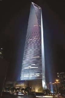 """远东智慧能源让建筑""""脉动""""起来"""