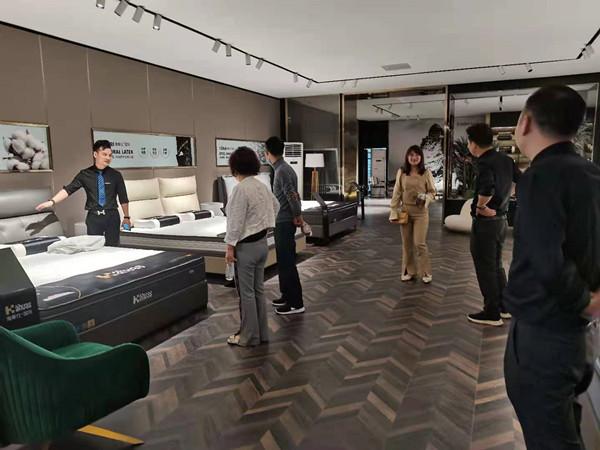 展厅图片01.jpg