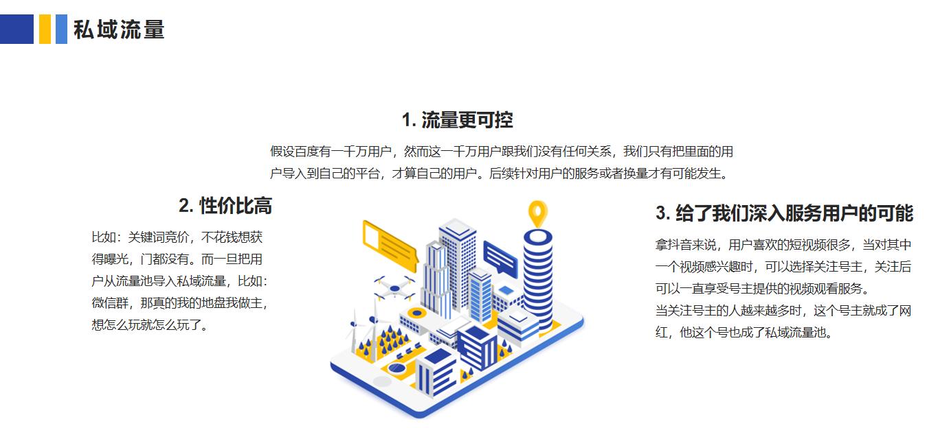 橘子策划2021年品牌营销方案 商业资讯 第5张