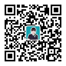 qrcode_for_gh_5fa653daf04d_258.jpg