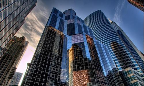 广东禾里企业管理咨询有限公司子公司获得新加坡授予信托公司牌照