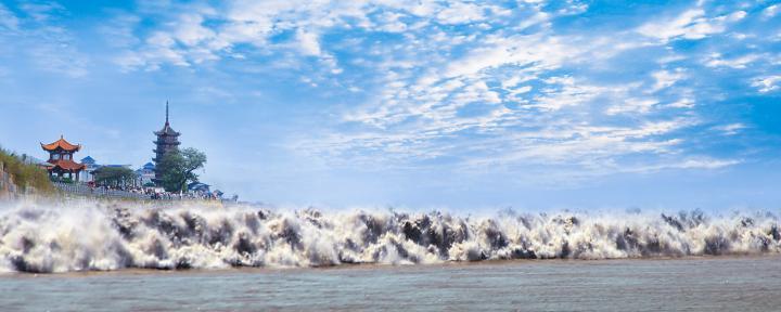 海盐新大滨海蓝湾怎么样? 商业资讯 第11张